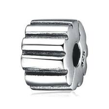 0ccd7d27a Sterling Silver Fine Charms and Charm Bracelets for sale | eBay