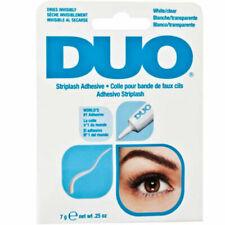 Duo Temporary Eyelash Adhesive