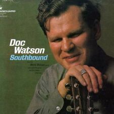 Doc Watson - Southbound [New CD]