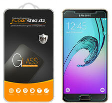 Supershieldz® Tempered Glass Screen Protector For Samsung Galaxy A5 (2016)