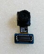 Samsung Galaxy Tab S2 SM-T710 Front Camera