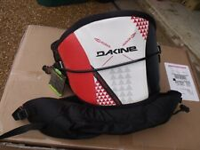 Dakine Chameleon Kiteboarding Harness (Xl)