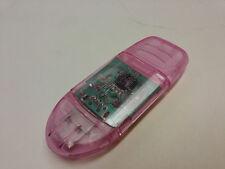 Sd à usb memory card reader writer-Rapide