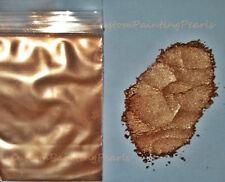 25g GOLDEN metallic pigment air brush make your own custom nail polish enamel