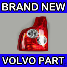 GENUINE VOLVO XC90 (03-06)  LEFT HAND LOWER REAR LIGHT / TAIL LAMP