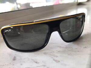 DIESEL DENIZED Sonnenbrille NEU