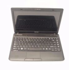 "Toshiba L630 Satelite Pro 13"" Laptop - Intel Core i3 