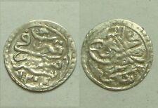 Rare Genuine Islamic para coin/Ottoman Selim III/Cairo/Egypt/Africa/1203H/1789AD