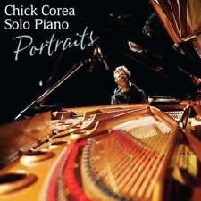 CD de musique piano digipack sur album