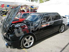 BMW Serie 3 E30 UltraRacing Anteriore superiore Barra Duomi Solid 069