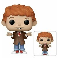 Funko Pop! Mad TV Alfred E. Neuman Common Preorder mint w protector