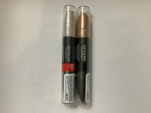 REVLON COLORSTAY SMOKY SHADOW STICK 1.9g *CHOOSE YOUR SHADE*