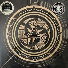 O.S.I.  - Fire Make Thunder(180g LTD Vinyl LP), 2012 Metal Blade