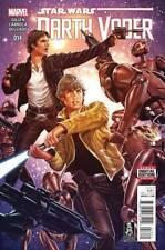MARVEL COMICS STAR WARS N°14 ANNEE 2016 - VO FIRST DIGITAL EDITION #14
