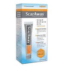 Scaraway Advanced Formula Scar Gel 20 Grams Tube