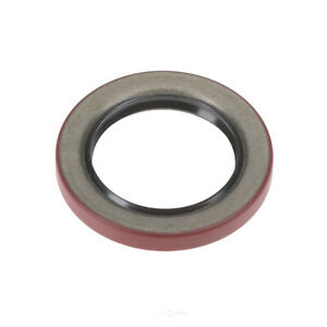 Extension Housing Seal  National Oil Seals  473234
