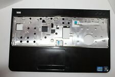 Dell Inspiron N5110 Genuine Laptop Palmrest Touchpad DRHPC