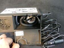 # VOLKSWAGEN AUDI ELECTRIC TIRE INFLATION COMPRESSOR AIR PUMP ACTIVE TOOLS