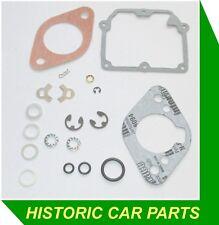 Paquete De Juntas Para Carburador Stromberg 150 CD 7169890 Para Opel Viva HA90 1965-66