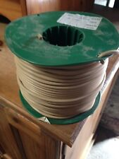 5 mtrs Polyflor Ejectaweld Weld Cord/Rod Shade 3280 Flooring Joint Seal, Altro