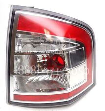 OEM 2007-2010 Ford Edge Right Tail Lamp Light Taillamp Taillight