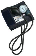Lumiscope 100-019 Manual BP Monitor With Stethoscope