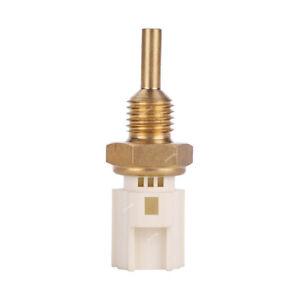Engine Coolant Temperature Water Temp Gauge Sensor 89422-0D010 For Toyota Lexus
