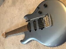 MUSIC MAN luke 2 Used Electric Guitar