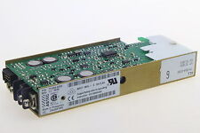 Used ASTEC Power Supply Module 73-554-0330