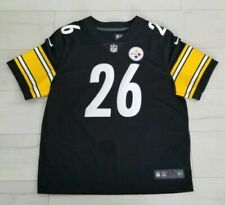 the latest f65cd f4ece Pittsburgh Steelers NFL Fan Jerseys for Men for sale | eBay