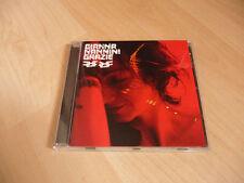 CD Gianna Nannini - Grazie - 2006