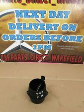 MERCEDES VITO W447 2016 AIR MASS FLOW SENSOR