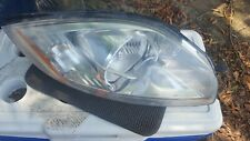 Right Side Passenger Headlight For 06-08 Mitsubishi Eclipse