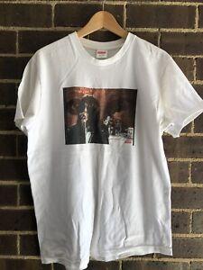Supreme x Black Sabbath T-Shirt L (Used)