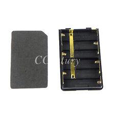 FBA-25A Battery Case Pack for Yaesu Two Way Radio VX150 VX110 VX400 FT-60R/E