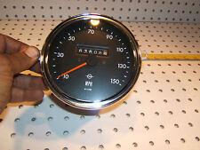 Opel GT 1973 instrument Cluster 63,608 miles VDO Genuine 1 Speedo,W=1062,8956988