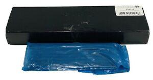 """Comp Cams 7950-16 Hi-Tech Push Rod Set  5/16"""" Diameter / 7.350'' Length"""
