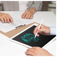 "Xiaomi Mijia 10/13.5"" Digital LCD Writing Tablet Pad Drawing Graphics DIY Board"