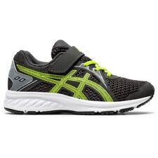 ASICS Jolt 2 Shoe - Kid's Running - Gray - 1014A034.024