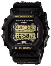 New Casio G-Shock MultiBand 6 Tough Solar GXW-56-1BJF