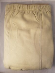United Join Forces Level 4 Flame Resistant FR Pants w/ Fly Armed Forces SIZE XL
