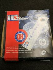 QH CLUTCH KIT QKT2151AF FOR DAIHATSU AND PERODUA 1.0 ENGINES