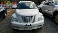 Engine 24l Without Turbo Vin B 8th Digit Fits 05 08 Pt Cruiser 1693986