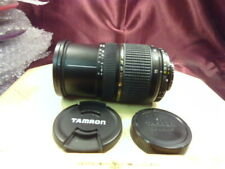 Tamron 28-75mm f/2.8 AF LD XR Di IF SP A09 Aspherical Lens For Nikon-MINT-F/Ship