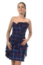 Special Occasion Long Dresses for Women with Corset