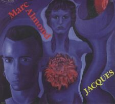 Marc Almond Jacques Uk LP