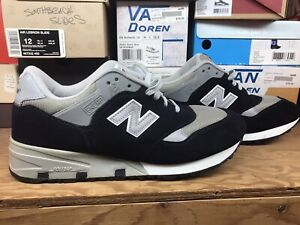 New Balance 580 Sneakers for Men for Sale | Authenticity ...