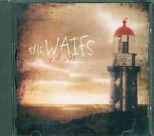 The Waifs – Up All Night Cd Ottimo
