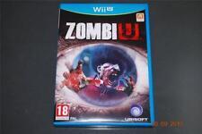 Jeux vidéo pour Arcade et Nintendo Wii PAL