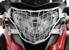 bike GP Headlight protection cover Grille Guard Cover Protector For BMW G310GS